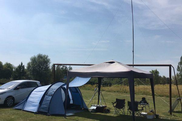 camping_M0ONH